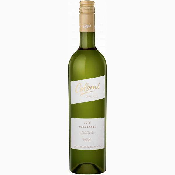torrontes in the roots of the argentine white grape Alamos torrontés alamos torrontes captures all of the explosive aromatic character of this argentine grape, with lively notes of citrus and peach fruit interwoven with delicate layers od jasmine blossom and fresh herbs.