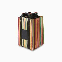 фото и цена СУМКА СУМКА PULLTEX WINEBAG НА 4 БУТЫЛКИ